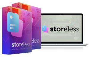 storeless